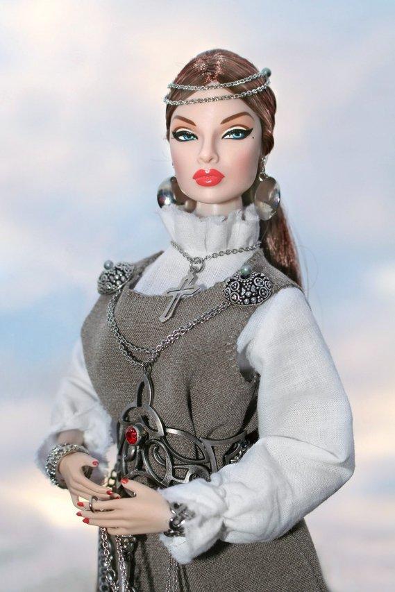 Fashion Royalty - Sivu 6 Walkiakoski%20muinaispuku%20p1