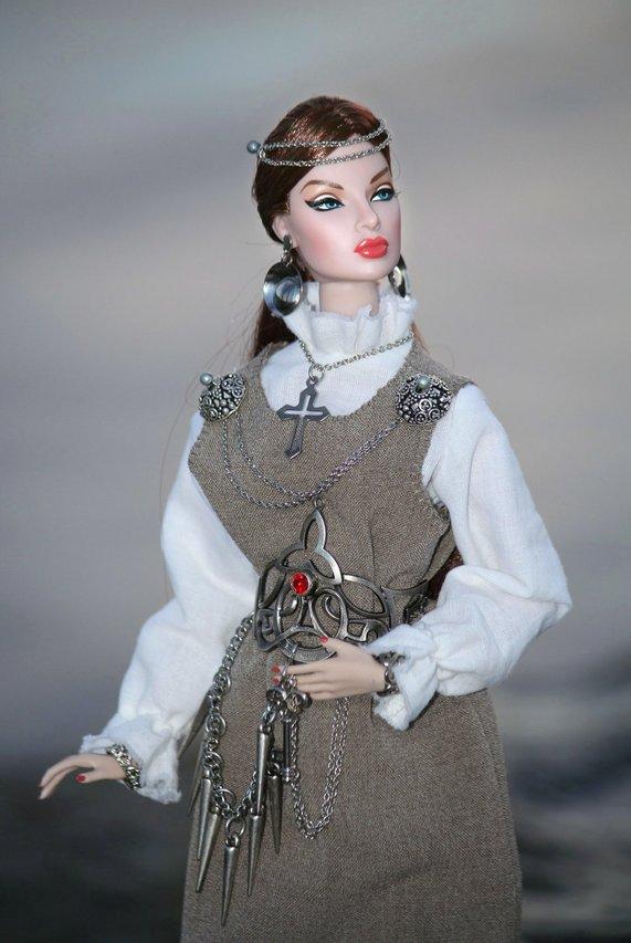 Fashion Royalty - Sivu 6 Walkiakoski%20muinaispuku%20p4
