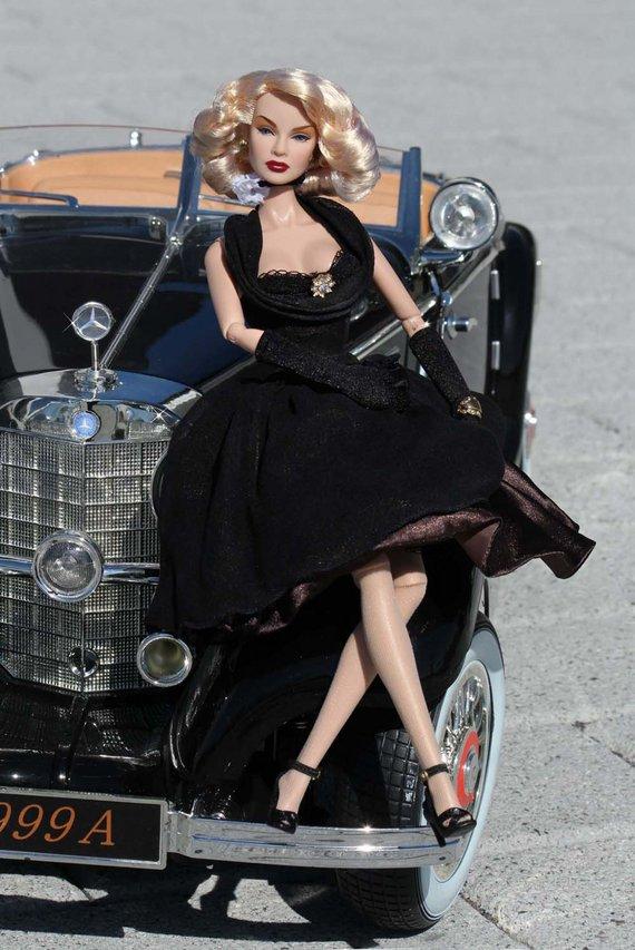 Fashion Royalty - Sivu 3 Lana%20Turner%20Ethereal%20Return%20mb2