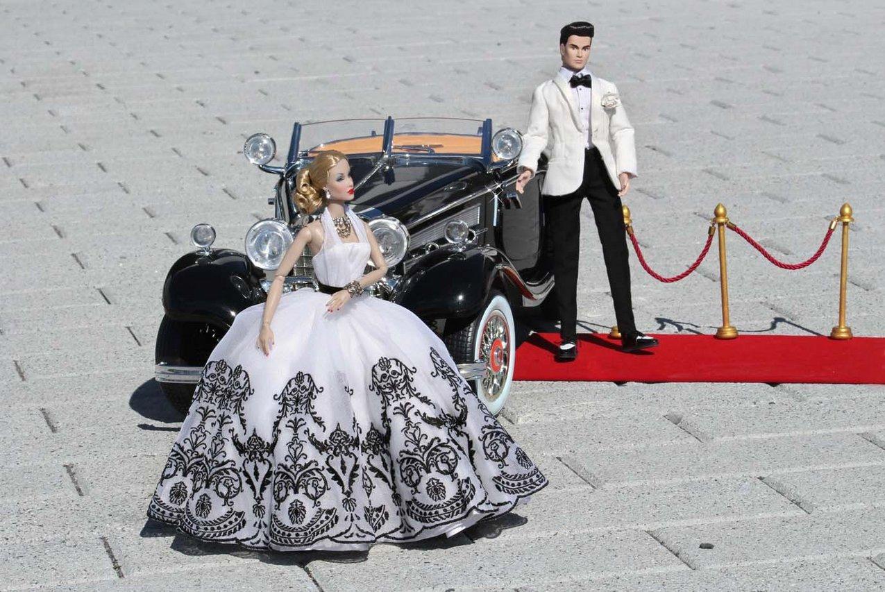 Fashion Royalty - Sivu 3 Lana%20Turner%20Love%20Story%20mb1