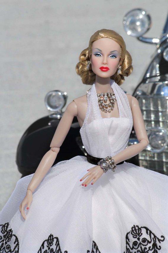 Fashion Royalty - Sivu 3 Lana%20Turner%20Love%20Story%20mb3