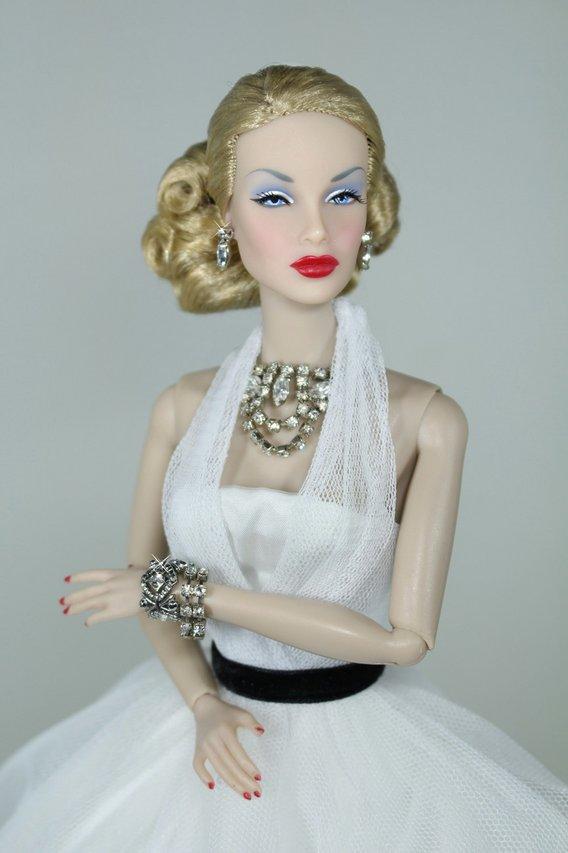 Fashion Royalty - Sivu 2 Lana%20Turner%20LoveStory%20t2
