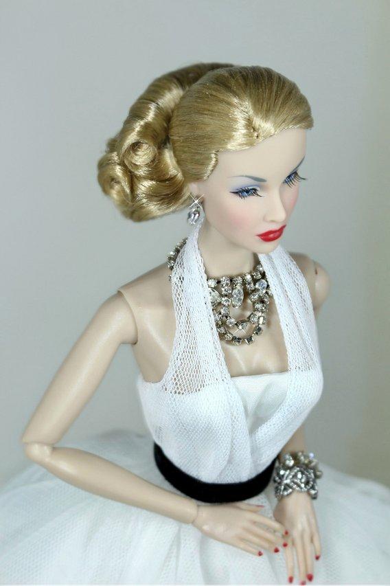 Fashion Royalty - Sivu 2 Lana%20Turner%20LoveStory%20t3