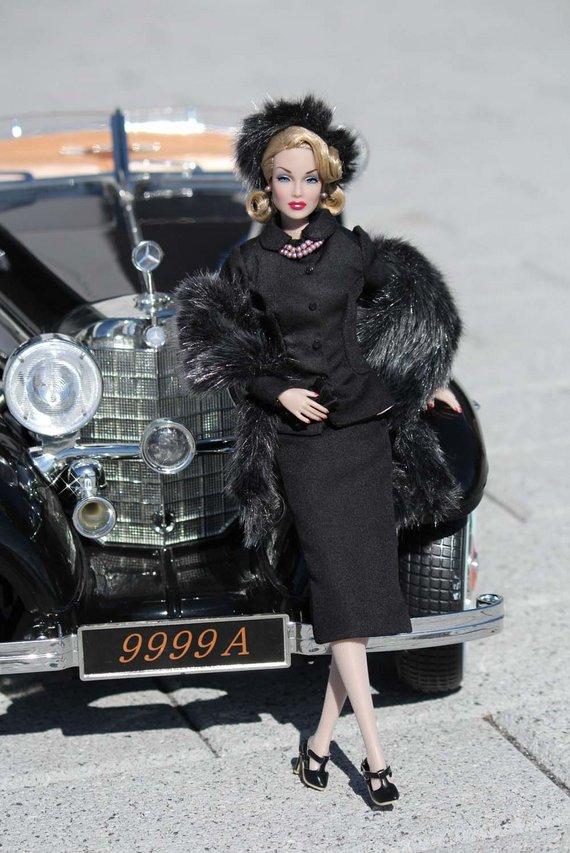 Fashion Royalty - Sivu 3 Lana%20Turner%20Portrait%20of%20an%20Era%20mb1
