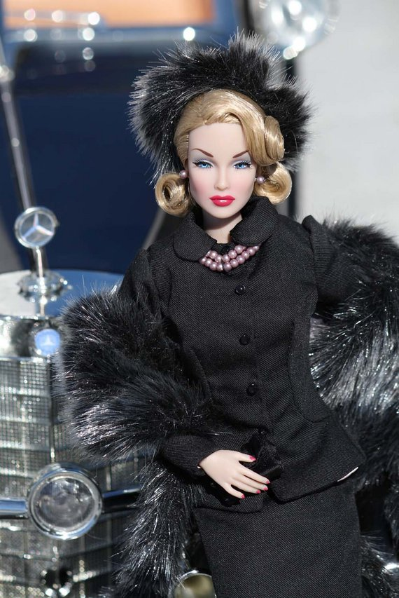 Fashion Royalty - Sivu 3 Lana%20Turner%20Portrait%20of%20an%20Era%20mb4