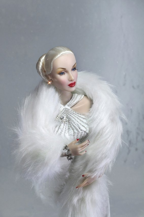 Fashion Royalty - Sivu 2 Lana%20Turner%20Talvi%20t2