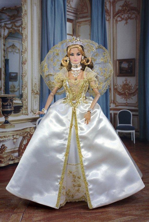 Fashion Royalty - Sivu 8 Queen%20Anne%20wt1