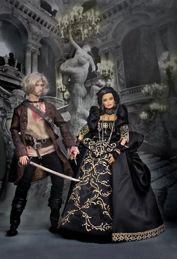 Fashion Royalty - Sivu 8 Scene%20M1