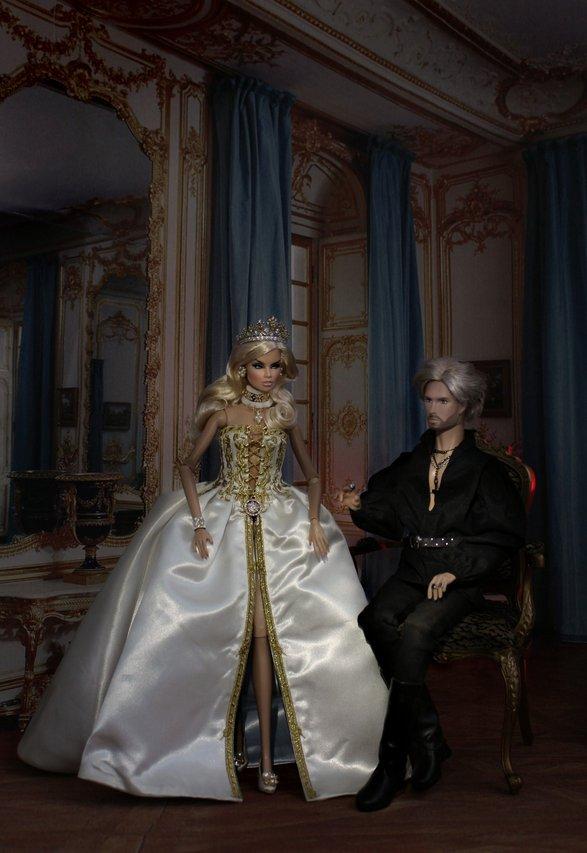 Fashion Royalty - Sivu 8 Scene%20R1
