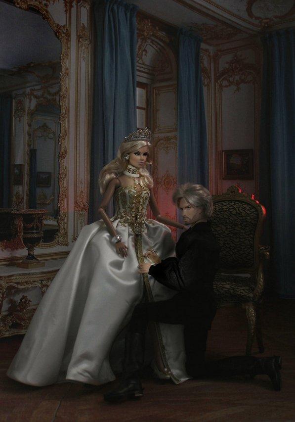 Fashion Royalty - Sivu 8 Scene%20R2