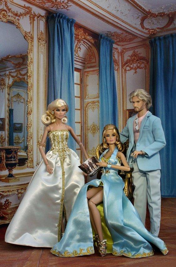 Fashion Royalty - Sivu 8 Scene%20W3d