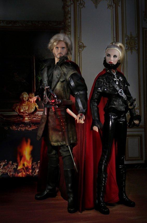 Fashion Royalty - Sivu 8 Scene%20W4