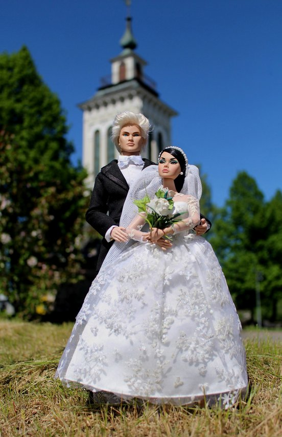 Fashion Royalty - Sivu 2 Tamara%20ja%20Teppo%20haa10