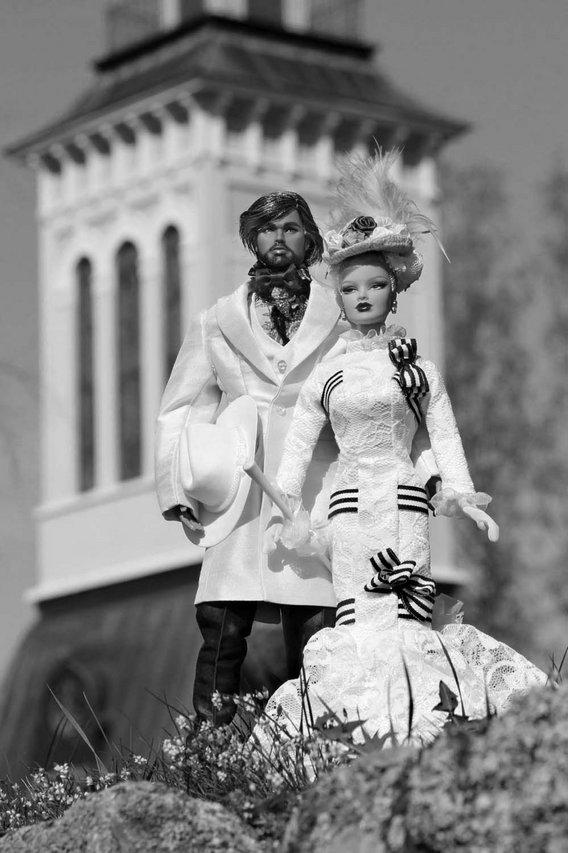 Fashion Royalty - Sivu 3 Veronique%20CountryRose%20White%20s1mv