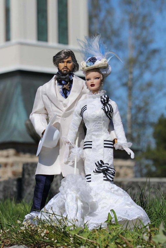 Fashion Royalty - Sivu 3 Veronique%20CountryRose%20White%20s2