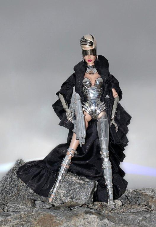 Fashion Royalty - Sivu 13 Dania%20MothershipDark%20p1ff