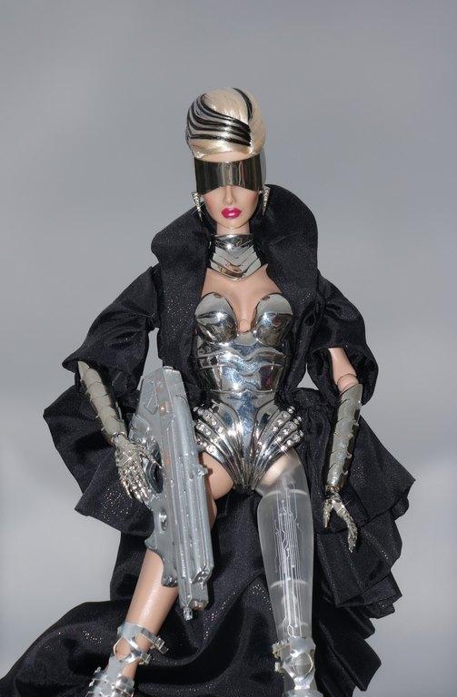 Fashion Royalty - Sivu 13 Dania%20MothershipDark%20p2