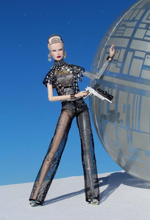 Fashion Royalty - Sivu 12 Dasha%20Stargazer%20LT1
