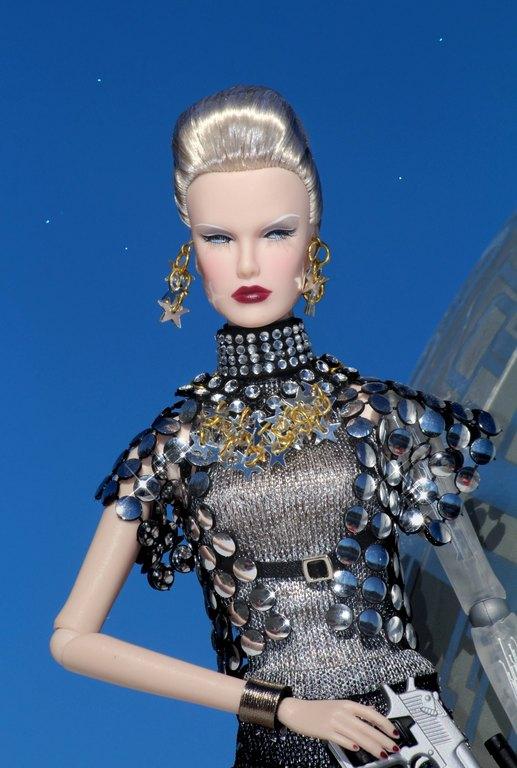 Fashion Royalty - Sivu 12 Dasha%20Stargazer%20LT2