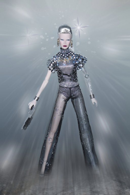 Fashion Royalty - Sivu 12 Dasha%20Stargazer%20Ls1a
