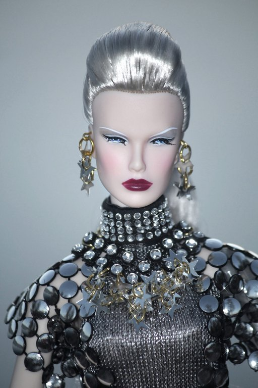 Fashion Royalty - Sivu 12 Dasha%20Stargazer%20Ls2