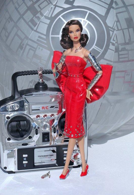 Fashion Royalty - Sivu 12 Vanessa%20Retrofuture%20p4