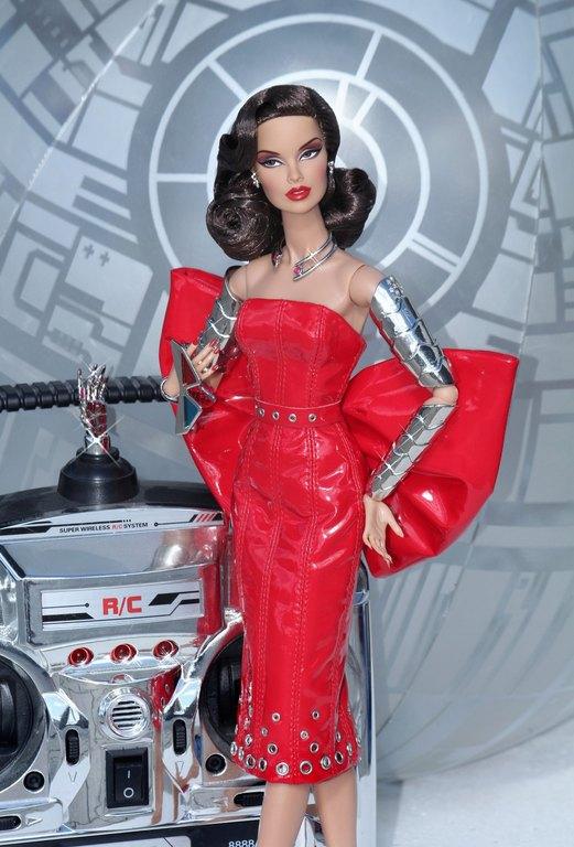 Fashion Royalty - Sivu 12 Vanessa%20Retrofuture%20p5