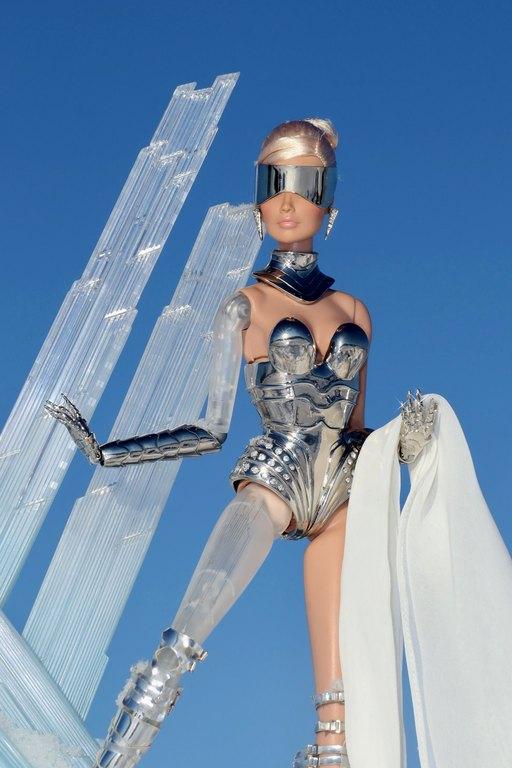 Fashion Royalty - Sivu 13 Veronique%20MothershipLight%20p2