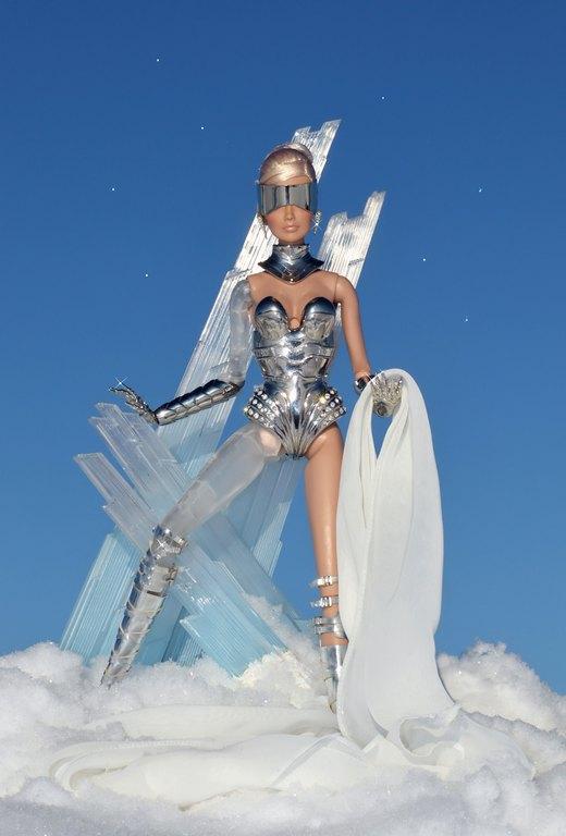Fashion Royalty - Sivu 13 Veronique%20MothershipLight%20p3