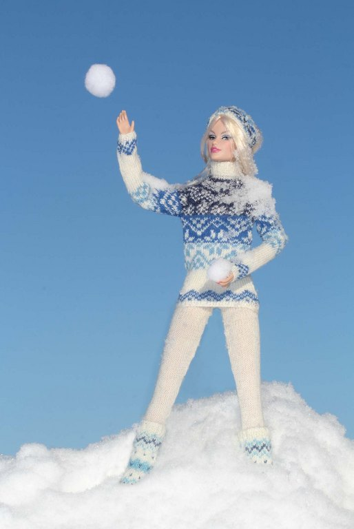 Fashion Royalty - Sivu 9 Finley%20Talvi%20L3