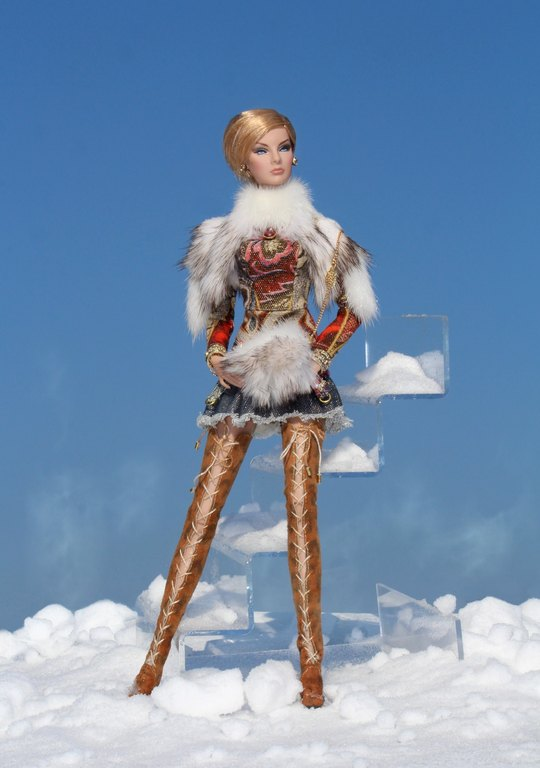 Fashion Royalty - Sivu 11 Giselle%20Les%20Gens%20du%20Nord%20L1f