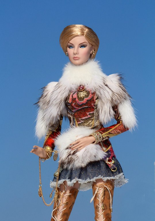 Fashion Royalty - Sivu 11 Giselle%20Les%20Gens%20du%20Nord%20L4