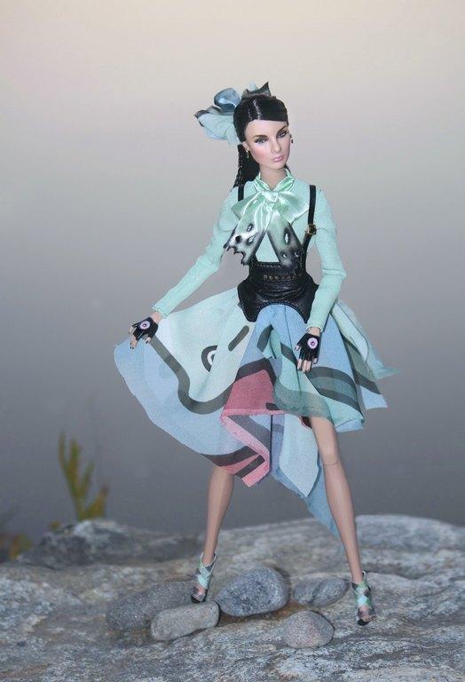 Nu.Face & Nu.Fantasy - Sivu 5 Giselle%20SwimOfTheLamps%20La1