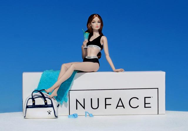 Nu.Face & Nu.Fantasy - Sivu 4 Violaine%20NuFace%20L2