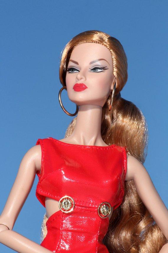 Fashion Royalty - Sivu 8 MD%20EugeniaDF%20Ll3