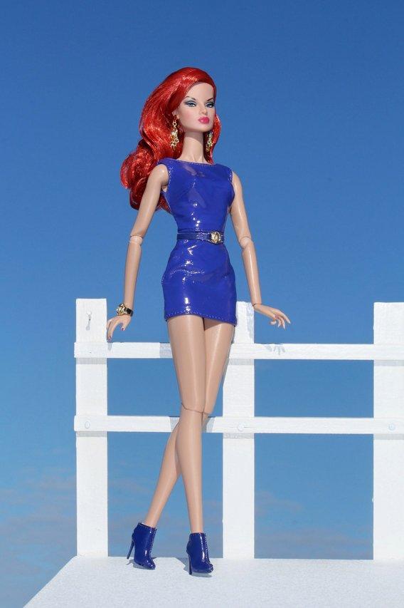 Fashion Royalty - Sivu 8 MD%20EugeniaS%20Ll1