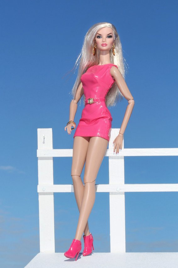 Fashion Royalty - Sivu 8 MD%20Natalia%20Ll1