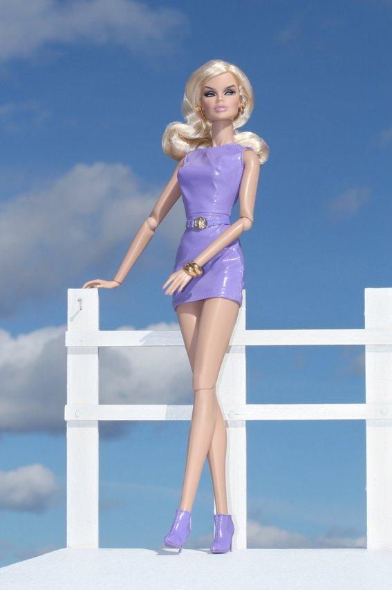 Fashion Royalty - Sivu 8 MD%20VanessaCl%20Ll1