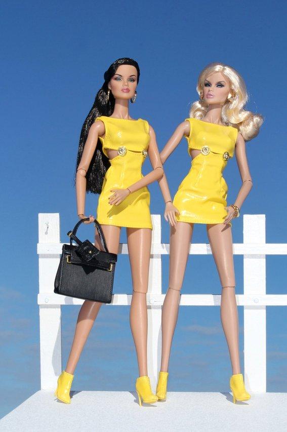Fashion Royalty - Sivu 8 MD%20VeroniqueFaD%20VanessaCy%20Ll4