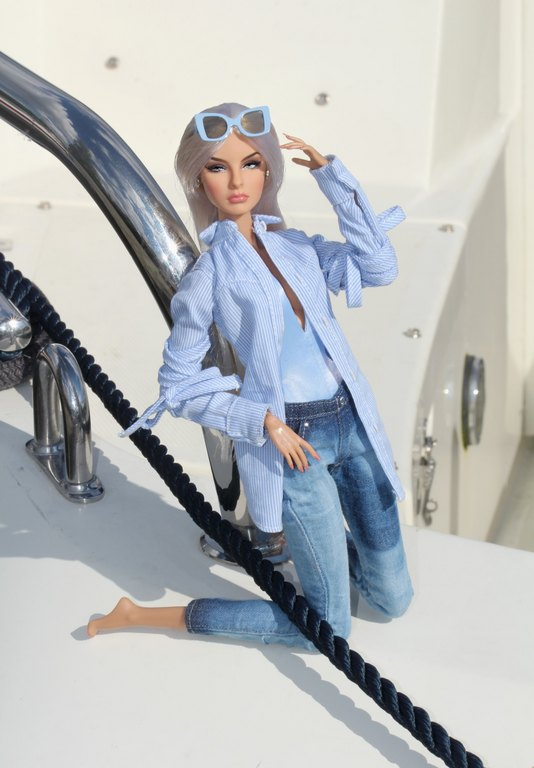 Fashion Royalty - Sivu 13 Agnes%20August%20Sky%20n3a