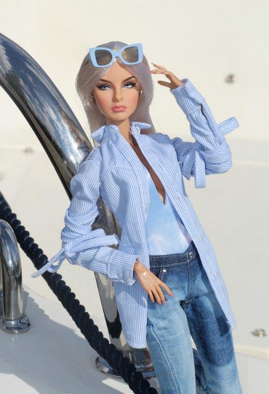 Fashion Royalty - Sivu 13 Agnes%20August%20Sky%20n3b