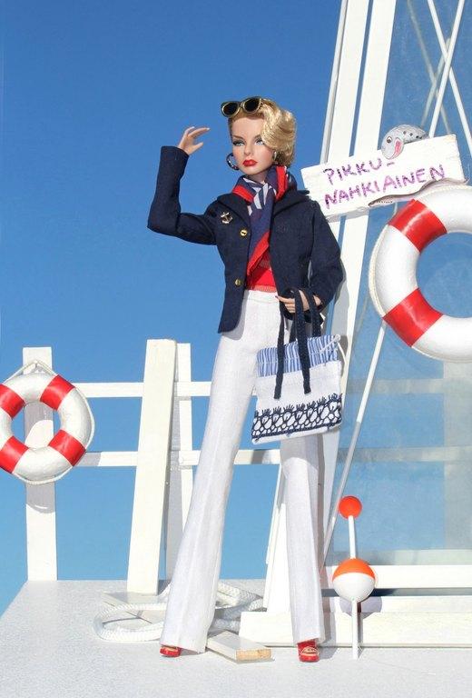 Fashion Royalty - Sivu 11 Agnes%20MarineStyle%20Ls1