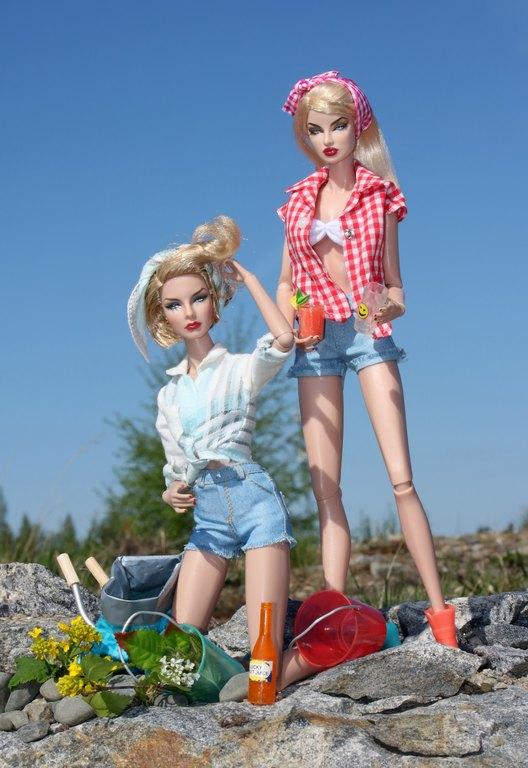 Fashion Royalty - Sivu 13 Agnes%20planting%20p3