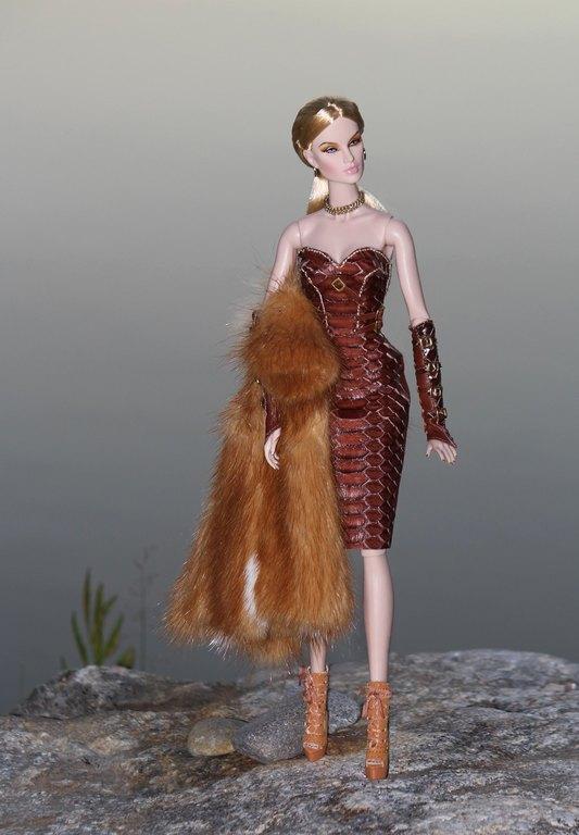 Fashion Royalty - Sivu 11 Tatyana%20Python%20Lk1