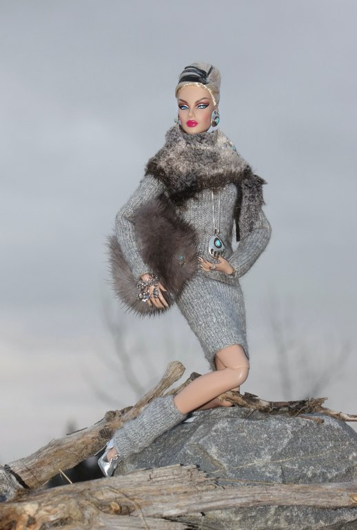 Fashion Royalty - Sivu 13 Dania%20Bear%20p5
