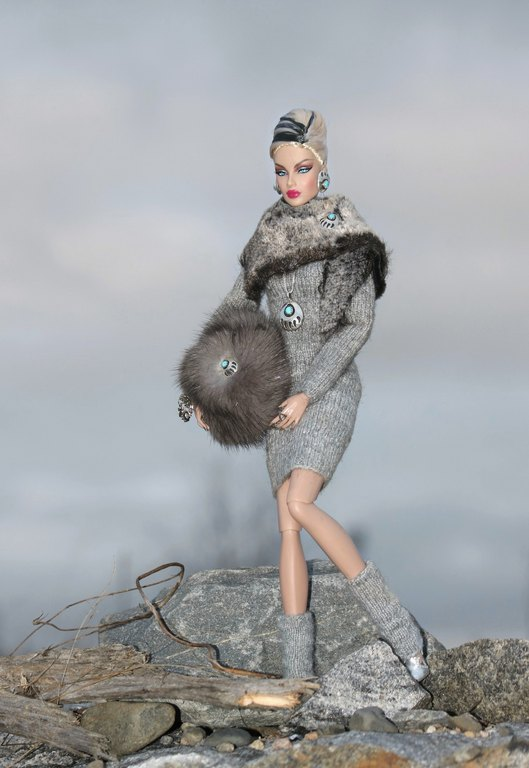 Fashion Royalty - Sivu 13 Dania%20Bear%20p6