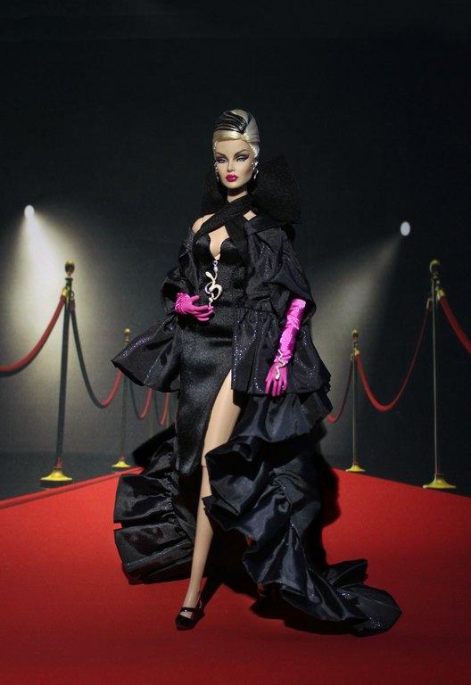 Fashion Royalty - Sivu 13 Dania%20GalaL%20t1