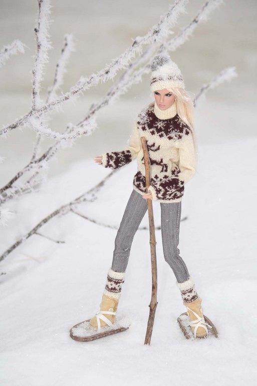 Fashion Royalty - Sivu 9 Dasha%20WinterImpact%20L1