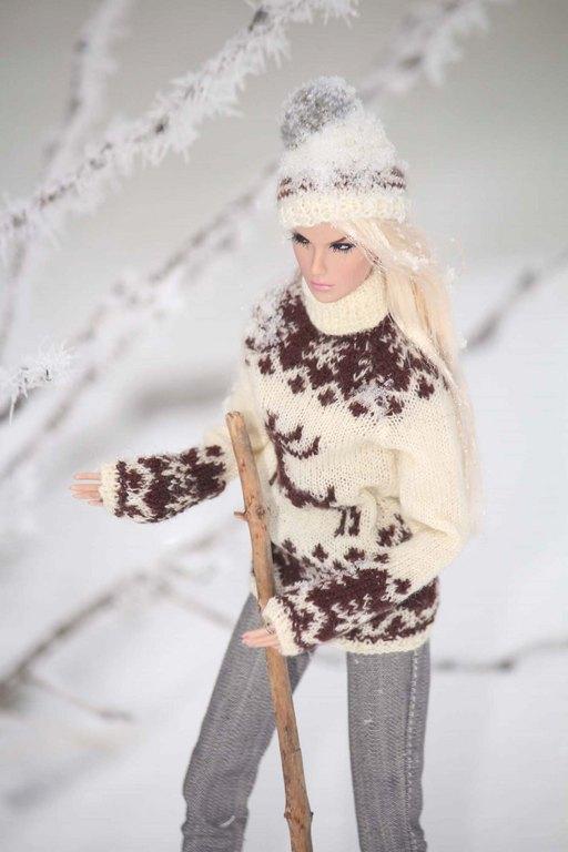 Fashion Royalty - Sivu 9 Dasha%20WinterImpact%20L3