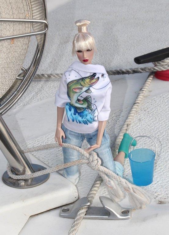 Fashion Royalty - Sivu 13 Dasha%20fishing%20n1